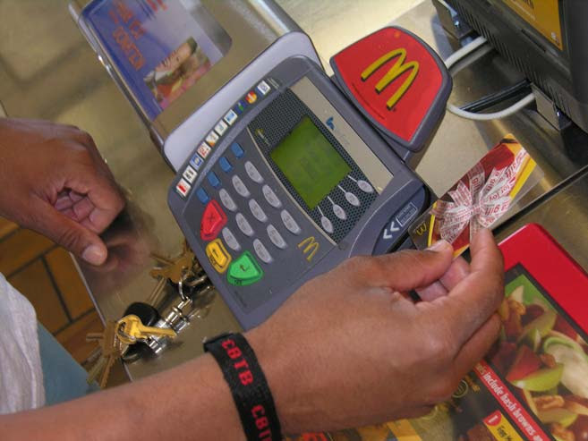 I'm_loving_it_--_debit_card_at_the_Guantanamo_McDonalds