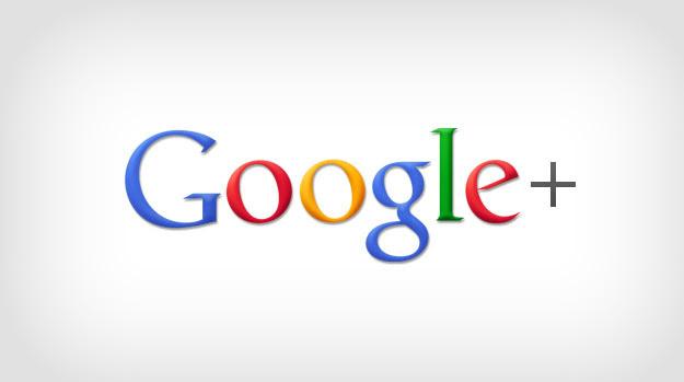 googleplus-big
