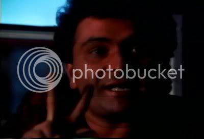 http://i347.photobucket.com/albums/p464/blogspot_images1/Kasak/PDVD_034.jpg