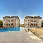 #pipera #vanzare #apartament #3camere #exclusivitate #reprezentareexclusiva #0comision #olimob #0722539529 #baneasa #padure #piscina #compound #mihairusti #parcare #mobilat (1)