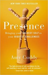 9-Cuddy-Presense-Bringing Your Boldest Self