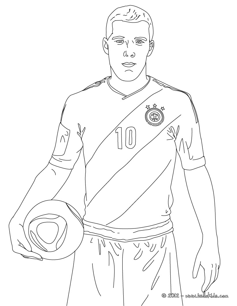 Bayern coloring, Download Bayern coloring for free 2019