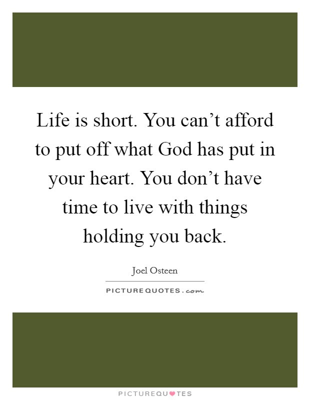 Holding Back Quotes Sayings Holding Back Picture Quotes