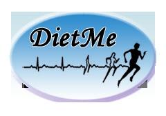 דיאטה, דיאטות, תזונה, תפריט, חיטובים, הרזייה, הרזיה, השמנה, שמן, שומנים, שריר, שרירים, פיתוח גוף, אנטי אייגינג, תהליכי הזקנה, בריאות, ויטמינים, מינרלים, תוספי מזון, חלבונים, פחמימות, קלוריות, קריאטין, ויטמין, צמחי מרפא, יעקב עזרא, תזונאים, דיאטן, נטורופת, רפואה, דיאטנית קלינית, Obesity, חיטוב, תוכנית אימונים, חומצות אמינו, סרטן, מחלות, פתולוגיה, סוכרת, אסטמה, שריפת שומן, דיאטה מהירה, דיאטה און ליין, דיאטה לנוער וילדים, דיאטה קלה, דיאטה לפי סוג דם, דיאטה רפואית, דיאטת אטקינס, דיאטת בזק, דיאטת נקודות, דיאטת השמנה, דיאטת כאסח, דיאטת חלבונים, דיאטת לחם, חיטובים, חיטוב הגוף, חיטוב הבטן, חיטוב ירכיים, רגליים, חיטוב ידיים, הרזיה מהירה, הרזיה שפויה, הרזיה ללא דיאטה, הרזיה בטוחה, הרזייה,