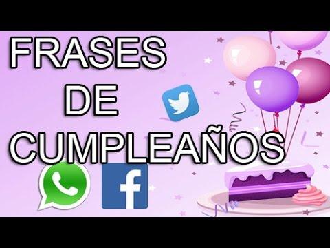 Imagenes De Cumpleanos Para Whatsapp Gratis Metadinhas Para Perfil Do Whatsapp