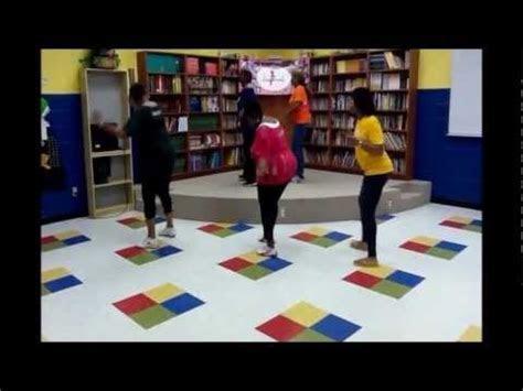 "Step / Line Dance   ""Booty Call""   VidoEmo   Emotional"