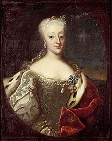 Sophie Magdalene