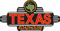 Event: Lehigh Valley Elite Network Event at Texas Roadhouse - #networking #Easton - Aug 28 @ 11:00am