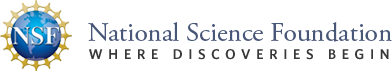 National Science Foundation - Where Discoveries Begin