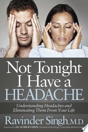 Anggary Irenna Books Pdf Free Download Not Tonight I Have A Headache Pdf Free