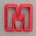 Pastry Cutter M