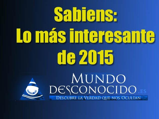 lo_mejor_de_2015