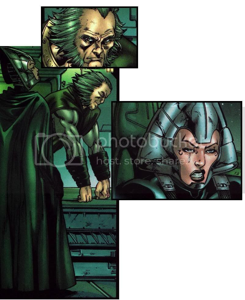 vulcan-emperor