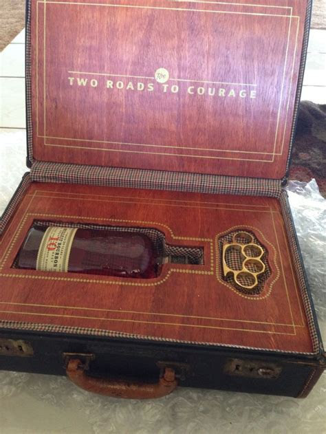 620 best images about cool groomsman gifts on Pinterest
