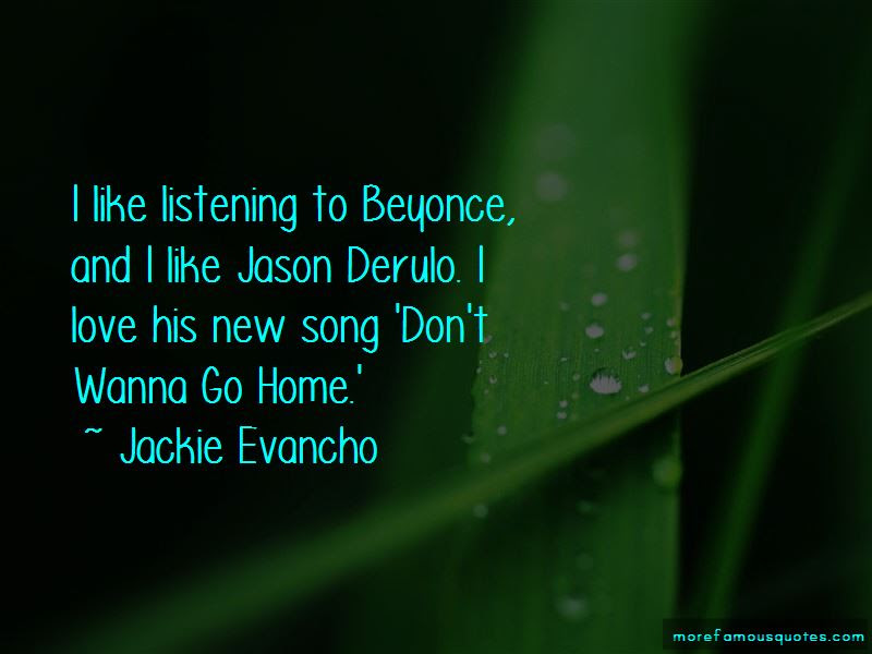 Quotes About Wanna Go Home Top 30 Wanna Go Home Quotes From Famous