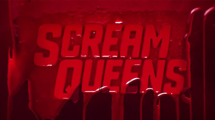 POLL : What did you think of Scream Queens - Season Finale?