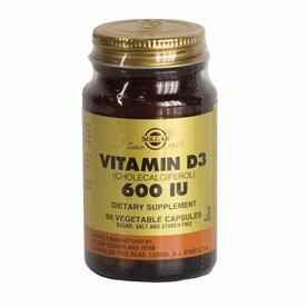 Витамин дв бодибилдинге