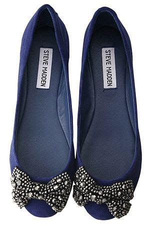 ideas  blue flats  pinterest flat shoes