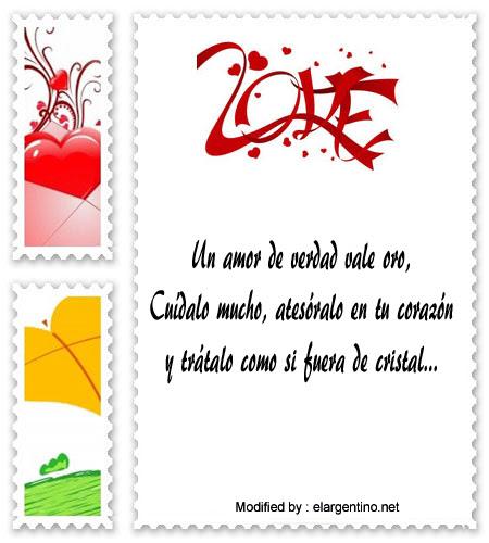 Buscar Mensajes De Amor Para Enviar Mensajes De Amor Para Enamorar