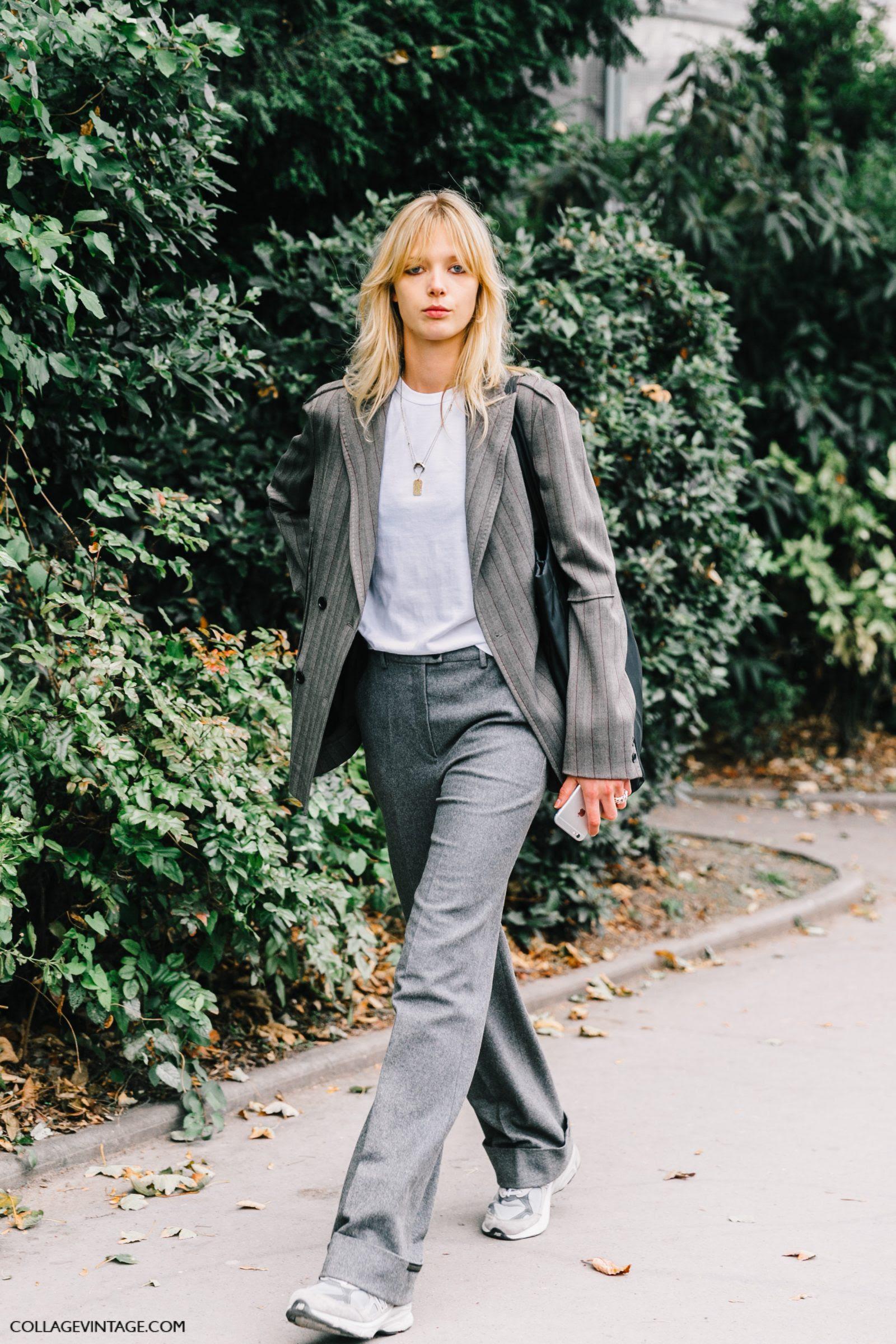pfw-paris_fashion_week_ss17-street_style-outfits-collage_vintage-chloe-carven-balmain-barbara_bui-67