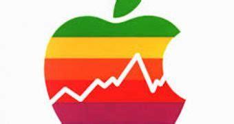 donald trump sells  stake  apple carl icahn buys