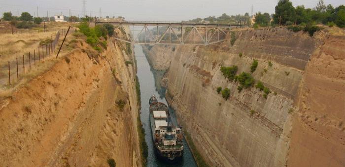canal_corinto