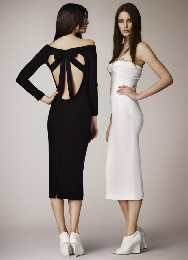 bur pre-ss14 dress4