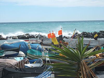 port italien.jpg