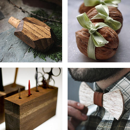 Ted Woodworking Projects Diy Woodworking Gift Ideas