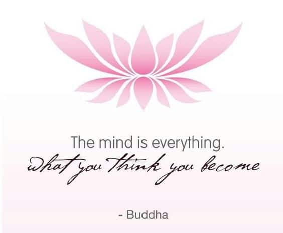 Top 85 Inspirational Buddha Quotes And Sayings
