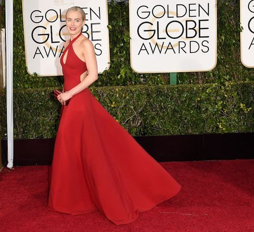 3 Le Fashion Blog 5 Best Golden Globe Awards 2015 Looks Style Red Carpet Taylor Schilling Red Ralph Lauren Gown photo 3-Le-Fashion-Blog-5-Best-Golden-Globes-2015-Looks-Style-Taylor-Schilling-Red-Ralph-Lauren-Gown.jpg