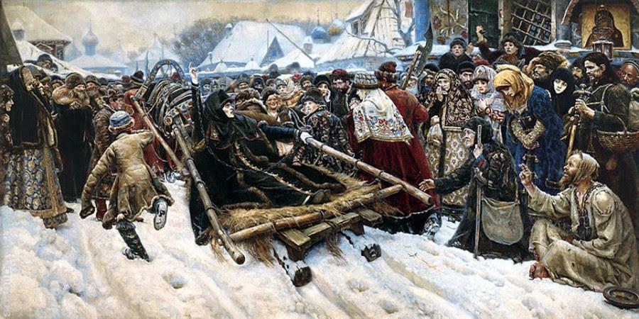 surikov04 боярыня Морозова.jpg