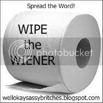 WienerCampaign