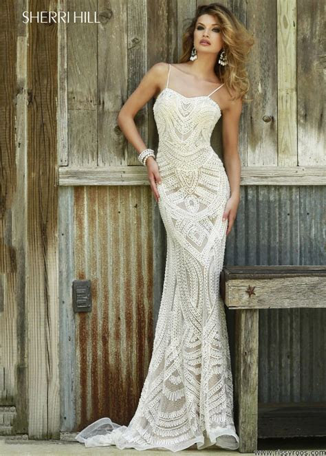 43 best Wedding Dresses and Bridal Dreams images on