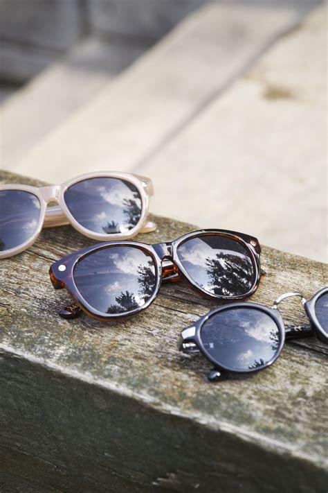 abercrombie fitch sunglasses accessories sunglasses