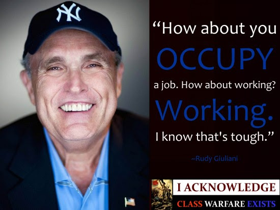 Image result for rudolph giuliani quotes