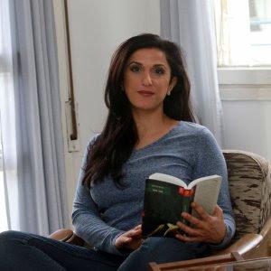Israele, vietato a scuola libro su amore tra ebrea e arabo