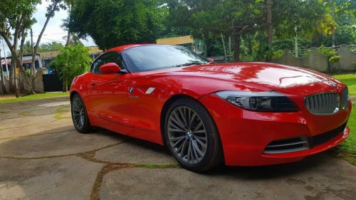 Bmw Sports Cars For Sale In Sri Lanka Picture Idokeren