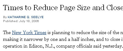 nytimes_reduce