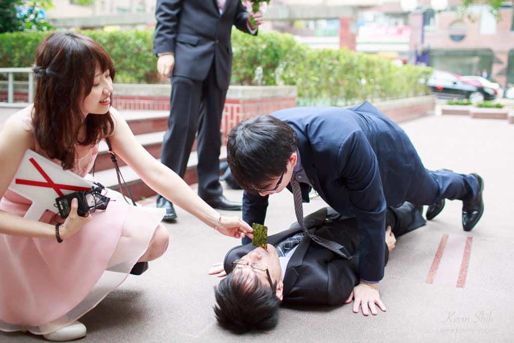 台中婚攝推薦-迎娶儀式_052