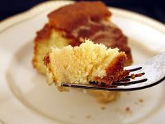 apple cinnamin cake 2