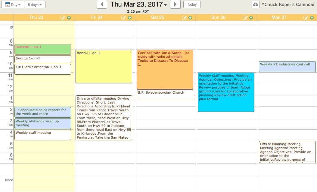 free_basic_office_schedule_full_v11