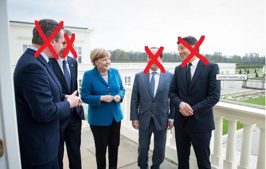 LastGlobalistStanding1.jpg