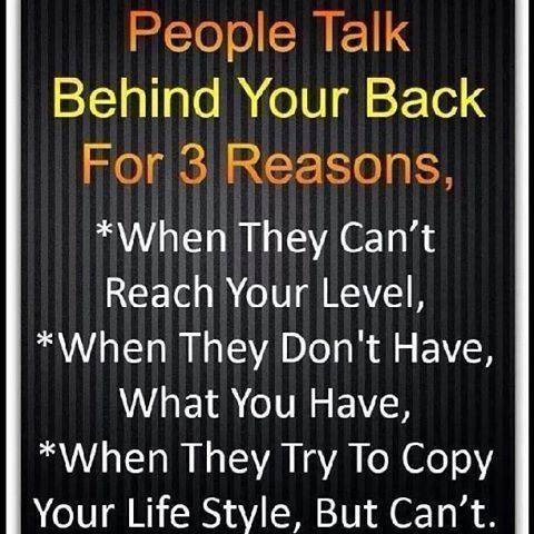 People Talk Behind Your Back Pictures Photos And Images For