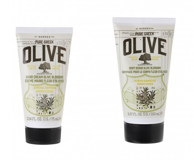 korres-handcream-scrub-olive