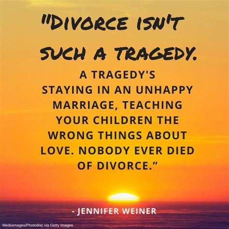 10 Quotes Every Divorcé Needs To Learn By Heart   HuffPost