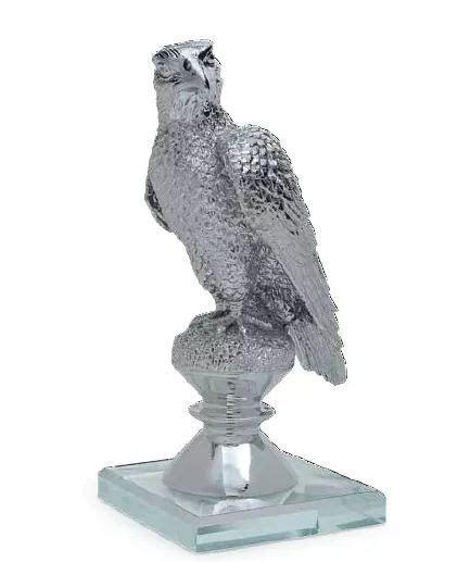 Falcon Trophy   Custom Trophies and awards, Dubai, Abu