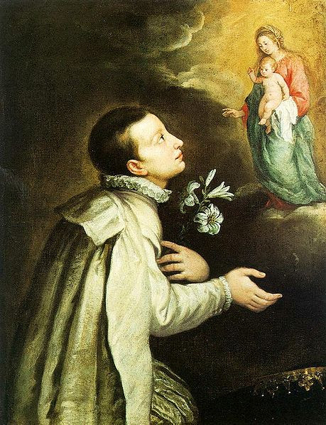 http://catholicismpure.files.wordpress.com/2012/06/459px-nuvolonegonzaga2.jpg