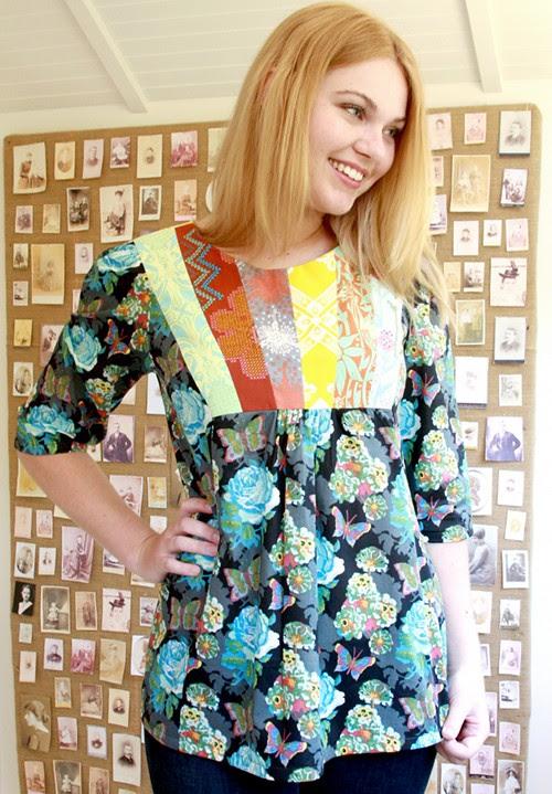 crista.in.painted.portrait.blouse