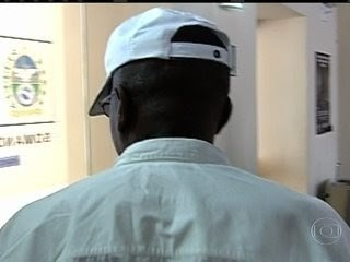 Padre tarado é indiciado por abusar sexualmente de criança